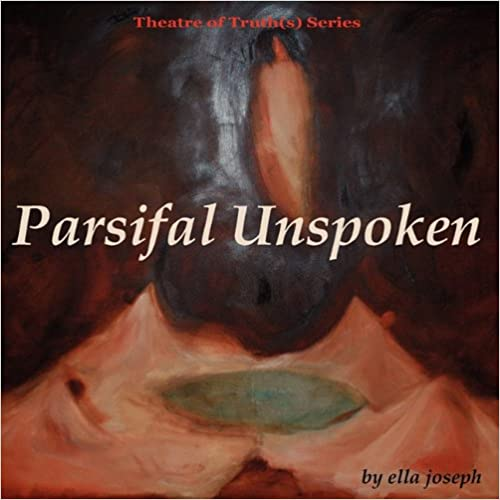 Parsifal Unspoken